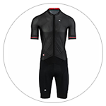 Bicycle-Apparel