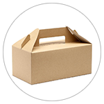 Hand-Carrier-Food-Box