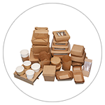 Recyclable-packaging