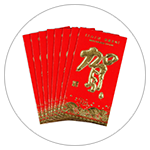Red-Packets