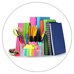 Stationary-Accessories